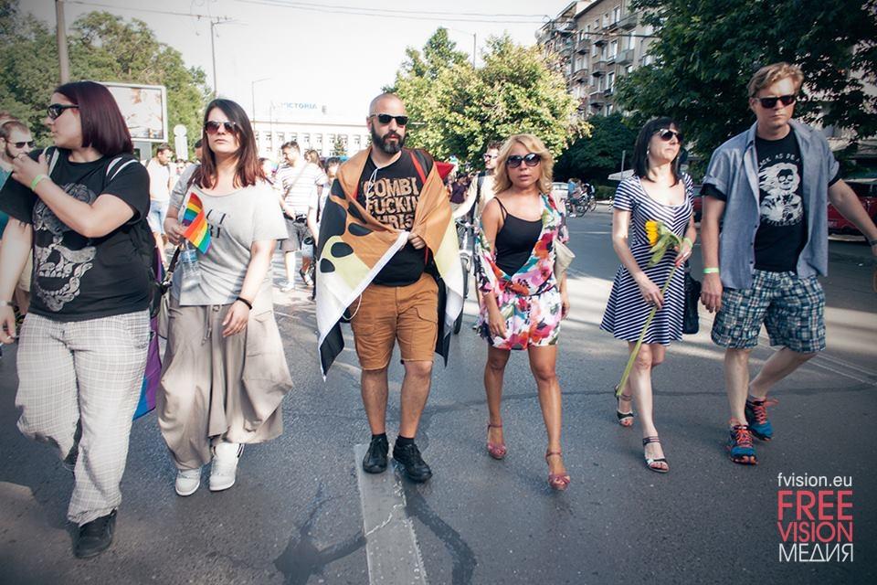 SofiaPride12k6
