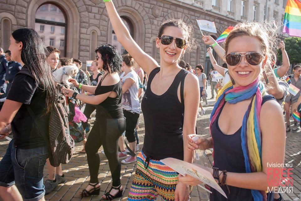 SofiaPride13