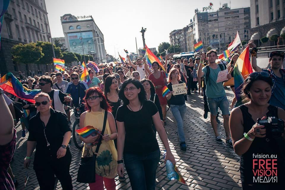 SofiaPride14